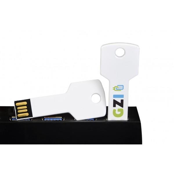 ElitAnahtar USB Flaş Bellek