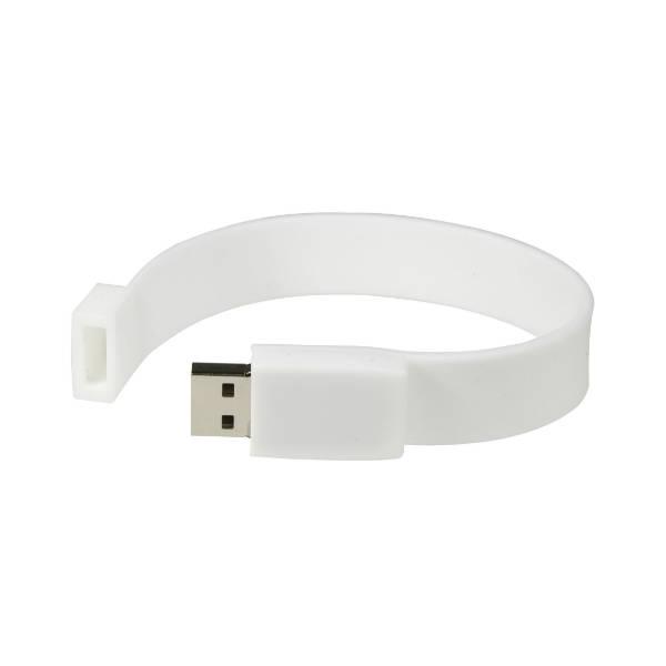 Bileklik Şeklinde USB 01