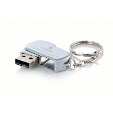 Beylerbeyi USB Flaş Bellek