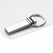 Karşıyaka USB Metal Flash Bellek