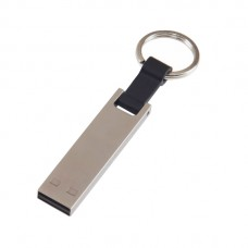 Perilikaya USB Metal Flash Bellek